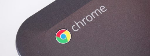 chromebook_android_apps