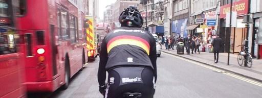 cyclist-vs-gps-craig-cunningham-in-traffic