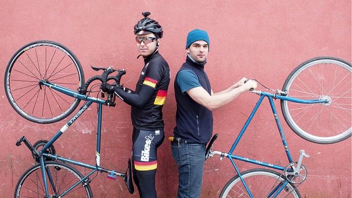 cyclist-vs-gps-craig-vs-julian-sayarer