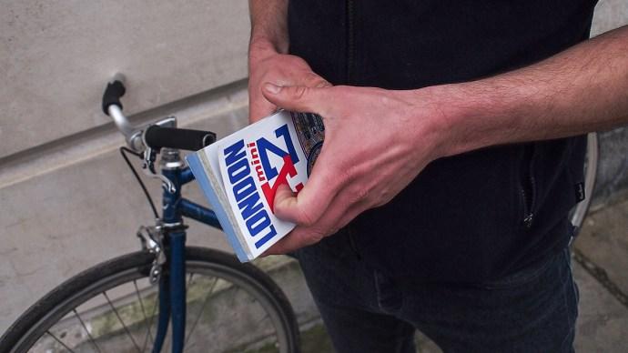 cyclist-vs-gps-london-a-to-z-julian-sayarer