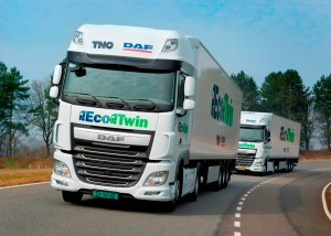 driverless_truck_2