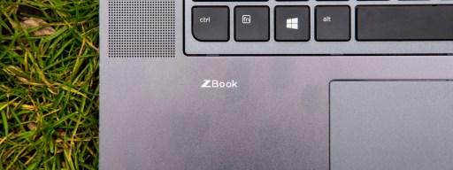 hp_z_book_2