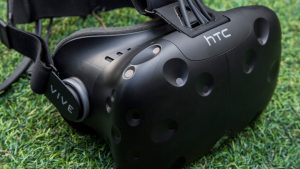htc_vive_review3