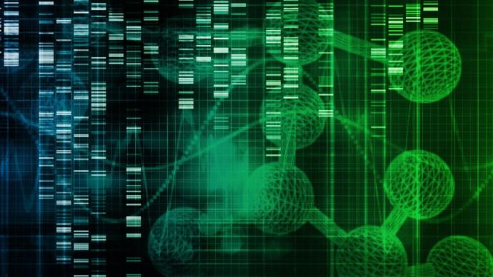 intel_genome_broad