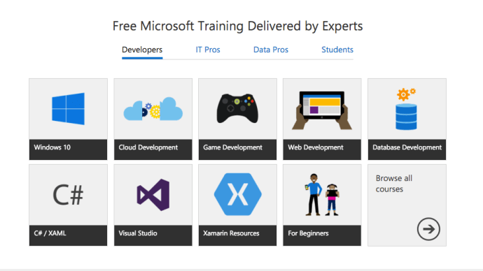 learn_to_code_microsoft_virtual_academy_-_mva