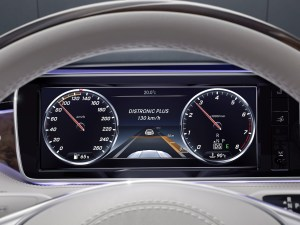 mercedes_s-class_review_2015_10