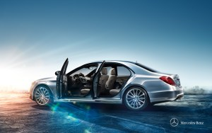 mercedes_s-class_review_2015_13