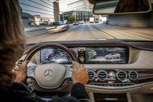 mercedes_s-class_review_2015_6