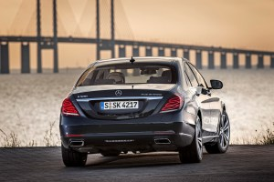 mercedes_s-class_review_2015_8