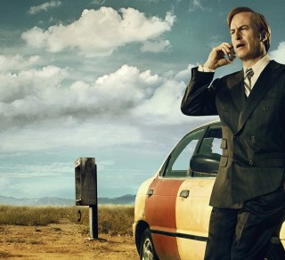 netflix_remove_recently_watched_shows_-_better-call-saul