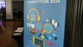 raspberry_pi_schools_competition_30_0