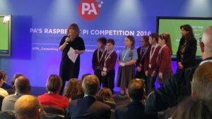 raspberry_pi_schools_competition_33_1