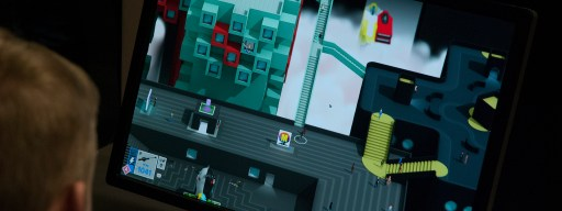 rezzed-tokyo_42mode_7_games-off_screen_shot