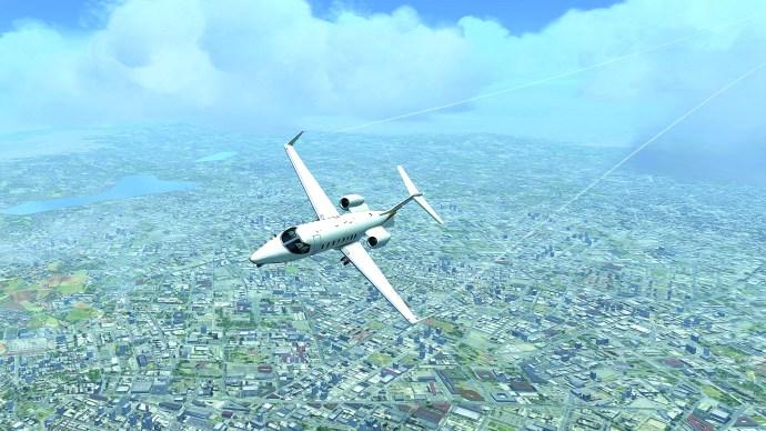 why_play_simulators_-_flight_simulator