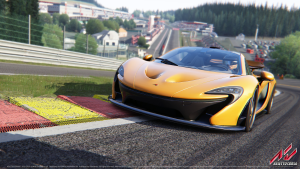 assetto_corsa_ps4_xbox_one_release_date_1