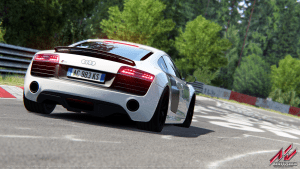 assetto_corsa_ps4_xbox_one_release_date_10