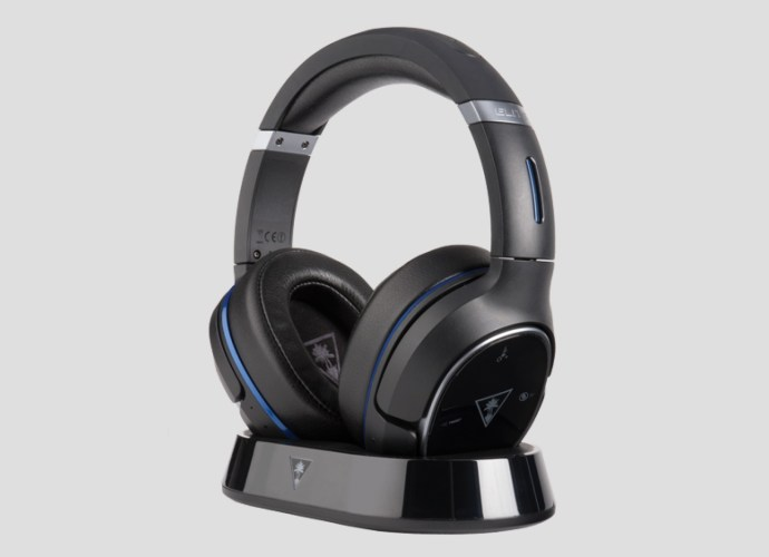 best_headsets_ps4_2016_turtle_beach