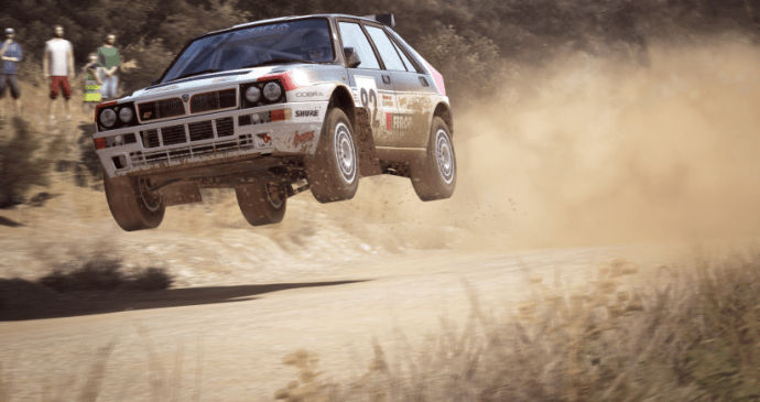 best_racing_game_ps4_2016_dirt_rally