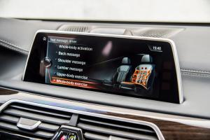 bmw_7_series_review_2015_32