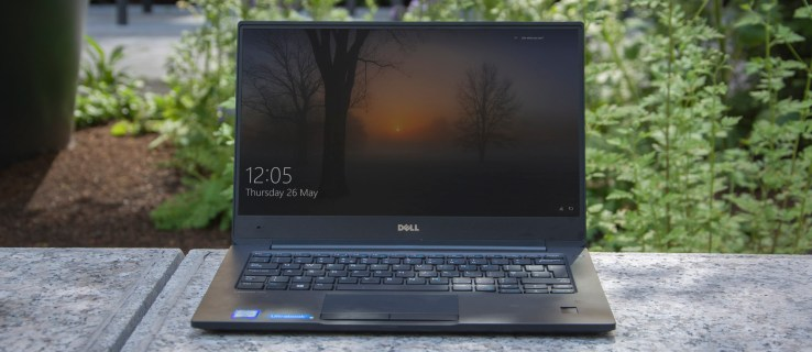 Dell Latitude 13 7370 review: Dell's straight-laced XPS 13 alternative is the bee's knees