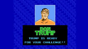 donald_trump_trumptendo