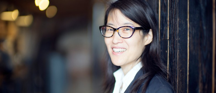ellen_pao_reddit_project_include