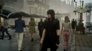 final_fantasy_xv_release_date_-_gameplay_screenshot_7