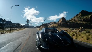 final_fantasy_xv_release_date_-_gameplay_screenshot_9