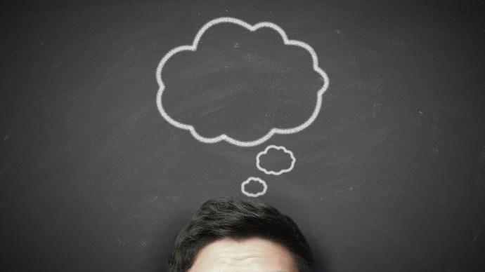 five_entrepreneur_lessons_-_big_questions_takumi