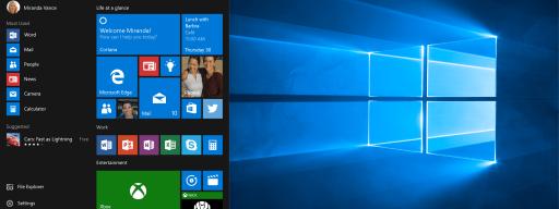 how_to_get_help_windows_10