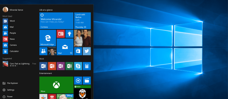 How to get help in Windows 10: Microsoft's online support could fix your issues