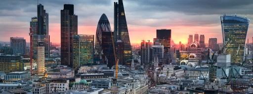 human_innovation_london_skyline