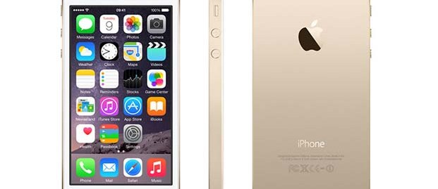 Apple iPhone 5s review: Good, but no longer the best