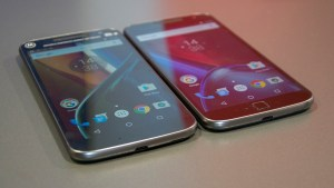moto_g4_and_g4_plus_front