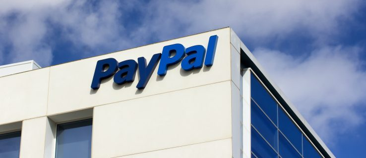 PayPal quietly removes buyer protections for Indiegogo and other crowdfunding platforms