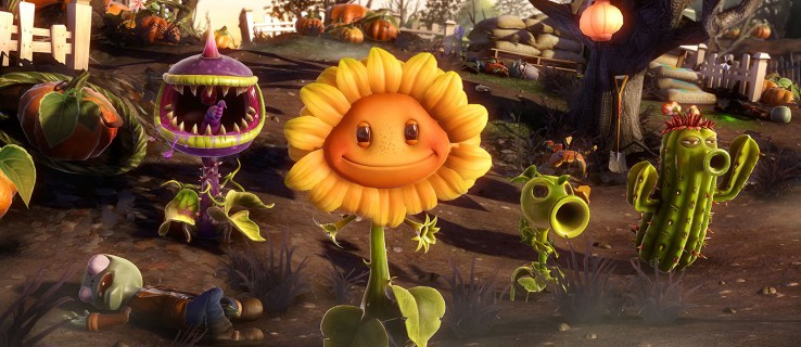 Plants vs Zombies vs capitalist utopias: How games reward you like the good worker you are