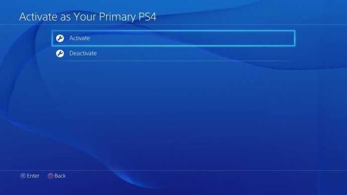 ps4_how_to_gameshare_2
