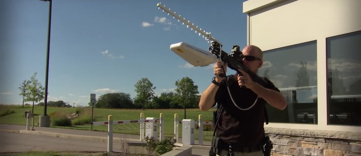 shoot-down-drones-without-bullets-with-battelle-dronedefender