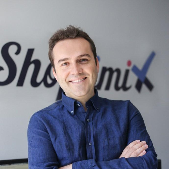 shoptimix_sergio_lazaro