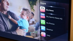 sky_q_review_cost_features_app_hub_8