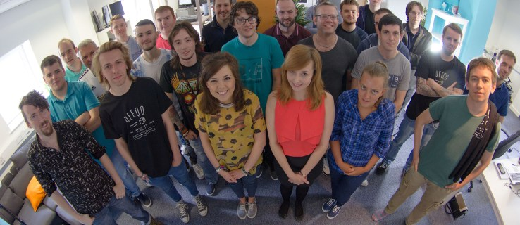 Veeqo, the Welsh startup bringing big-business stock management to the little guys