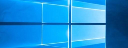 windows_10_upgrade_period_ending