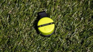 Zepp Golf 2