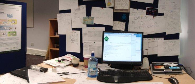 Dar vida a las ideas: cómo tener mejores ideas en los negocios
