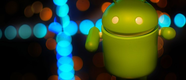 Android gapps
