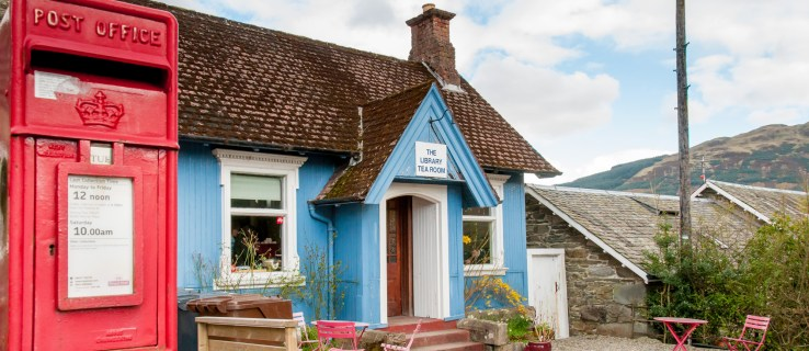 best-free-email-clients-2016-the-library-tearoom-balquhidd-110973761