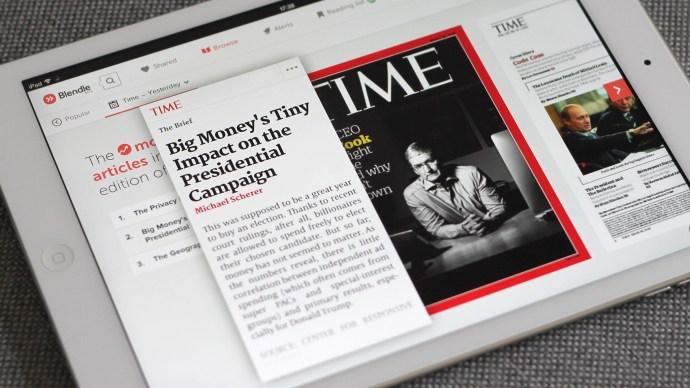 blendle_time_magazine