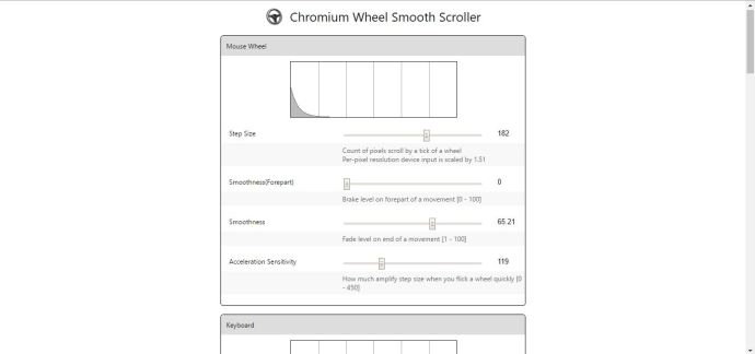 chrome scrollbar8