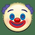 clown_face_emoji