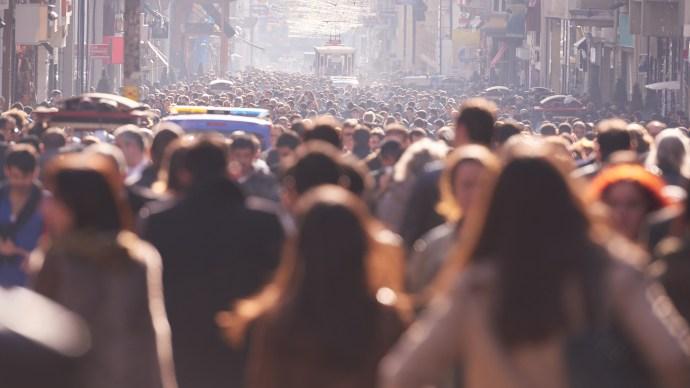 crowdfund_business_crowd